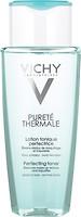 Фото Vichy тоник Purete Thermale Perfecting Toner усовершенствующий для всех типов кожи 200 мл