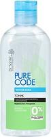Фото Dr. Sante тоник Pure Code для всех типов кожи 200 мл