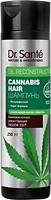 Фото Dr. Sante Cannabis Hair 250 мл
