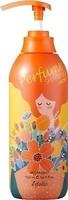Фото Esfolio Perfume Peony с ароматом пиона 500 мл