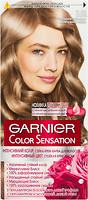 Фото Garnier Color Sensation 7.12 жемчужная тайна