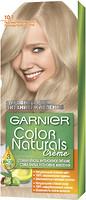Фото Garnier Color Naturals 10.1 перламутровый блонд