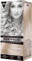 Фото Portfolio Мембранно-липидный комплекс 10.1 платиновый блонд
