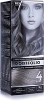 Фото Portfolio Мембранно-липидный комплекс 9.1 пепельный блонд