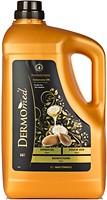 Фото Dermomed Shower Gel Argan Oil гель для душа Аргановое масло 5 л