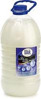 Фото Шик жидкое крем-мыло Белая жемчужина 4.5 кг