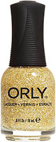 Фото Orly Nail New Design №20806 Lavish Bash
