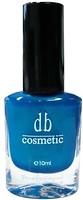 Фото db Cosmetic Prof Line 117 (DB00.117)