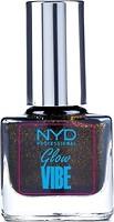 Фото NYD Professional Glow Vibe 06