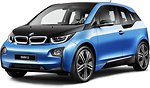 Фото BMW i3 (2013) 60 Ah Basic