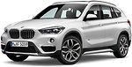 Фото BMW X1 (2015) 18d 8AT sDrive (F48)