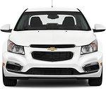 Фото Chevrolet Cruze универсал (2015) 1.4T 6MT LT