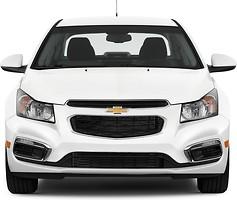 Chevrolet Cruze универсал (2015) 1.4T 6MT LT