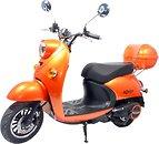 Фото Rover Ampere Plus Orange