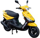 Фото Spark SP125S-14