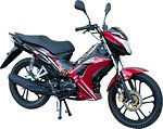 Фото Spark SP125C-3WQ