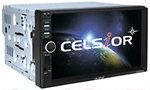 Фото Celsior CST-6505G
