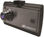 Фото ParkCity DVR HD 750