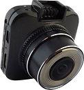 Фото Falcon HD43-LCD