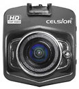 Фото Celsior DVR CS-710HD