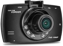 CarCam G30 HD