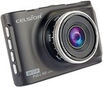 Фото Celsior DVR CS-1806S