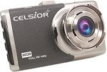 Фото Celsior DVR CS-1808S