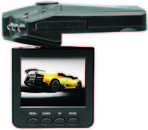 Фото Cyclon DVR-50HD