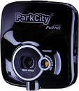 Фото ParkCity DVR HD 580