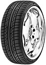 Фото Achilles Winter 101 (175/70R13 82T)