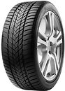 Фото Aeolus AW03 Snow Ace (215/55R16 97V XL)