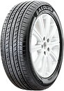 Фото Aeolus PrecisionACE AH01 (215/55R17 98W XL)