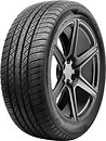 Фото Antares Comfort A5 H/T (245/55R19 103H)