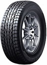 Фото Apollo Acelere Winter (175/65R15 84T)