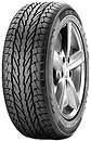Фото Apollo Alnac Winter (165/65R15 81T)