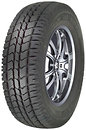 Фото Arctic Claw Winter XSI (225/50R17 94T)