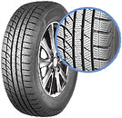 Фото Aufine Supergrip S1 (205/60R16 92T)