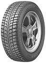 Фото Barum Norpolaris (185/70R14 88Q) шип