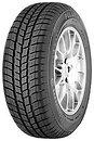 Фото Barum Polaris 3 (175/70R13 82T)