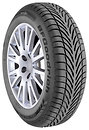 Фото BFGoodrich g-Force Winter (195/65R15 91T)