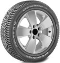 Фото BFGoodrich g-Force Winter 2 (185/65R15 92T XL)