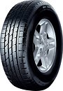 Фото Continental ContiCrossContact LX (265/60R18 110T)