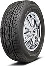 Фото Continental ContiCrossContact LX20 (265/70R18 116S)