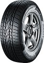 Фото Continental ContiCrossContact LX 2 (255/55R18 109H)