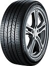 Фото Continental ContiCrossContact LX Sport (235/65R18 106T)