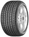 Фото Continental ContiCrossContact UHP (235/60R18 103V)