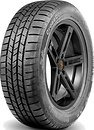 Фото Continental ContiCrossContact Winter (225/75R16 104T)