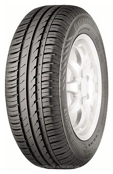Фото Continental ContiEcoContact 3 (165/65R13 77T)