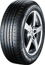 Фото Continental ContiEcoContact 5 (215/55R17 94V)