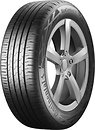 Фото Continental ContiEcoContact 6 (185/65R14 86T)